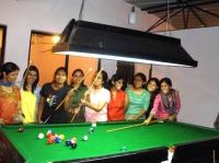 banglore 5
