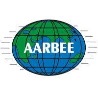 AARbee