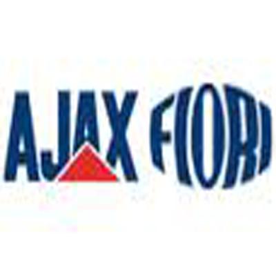 Ajax fiori