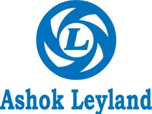 AshokLeyland