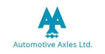 Automotive Axi
