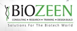 Biozeen