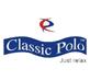 Classic Polo