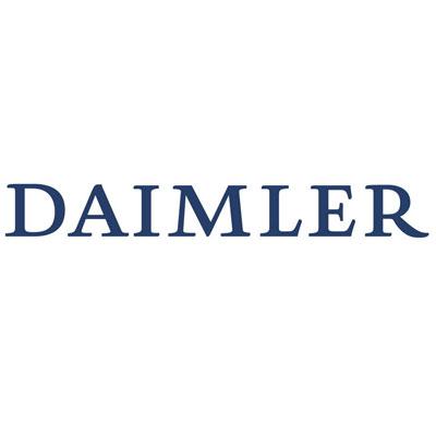 Daimier_logo