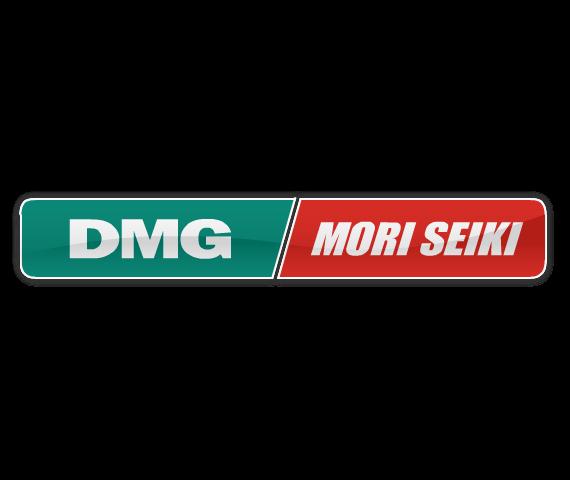 DMG Mori Seiki