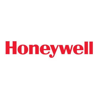 Honey well