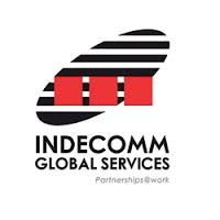 IndecomGlobal