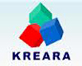 Kreara Solutions