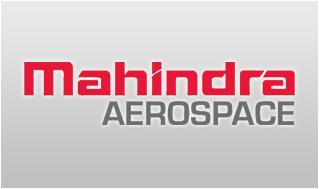 Mahendra Aero