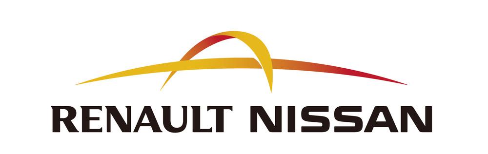 Renaut Nissan
