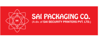 Sai Packaging