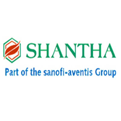 Shanta Biotechnics