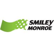 smiley More