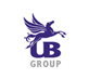 UB Group