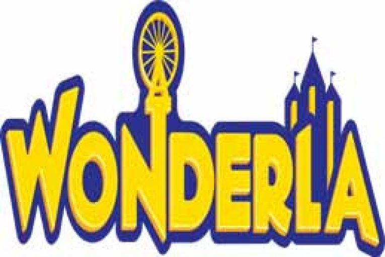 Wondrella
