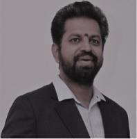 Ganapathi Subramanian
