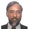 Dr. Mathew J Manimala