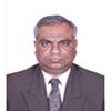 Dr.Vidhyadhar Reddy