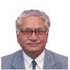 Dr. T. Krishna Kumar
